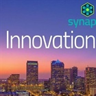 The 2018 Synapse Innovation Summit (March 28-29, 2018, Tampa FL)