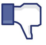 Will Facebook die out like the Bubonic plague?