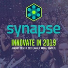 The 2019 Synapse Innovation Summit (January 23-24, 2019, Tampa FL)
