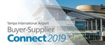 Quick Social at Buyer-Supplier Connect 2019