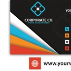 What is the most important piece of info on your business card?